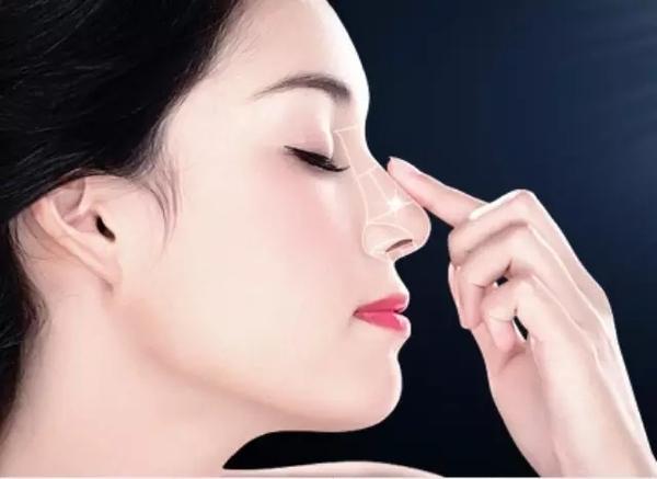 Chăm sóc mũi sau khi nâng mũi như thế nào?