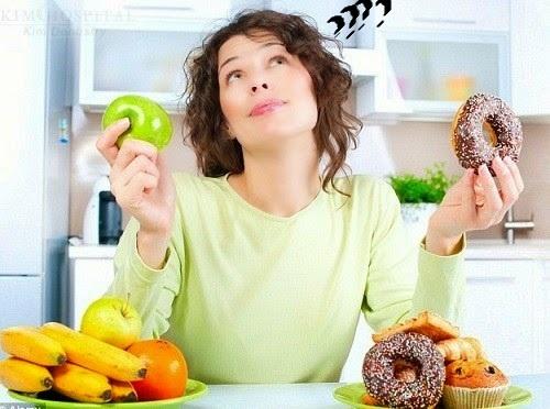 Sau phẫu thuật nâng mũi nên kiêng ăn gì và cần làm gì? - nangmuislinedep.com.vn