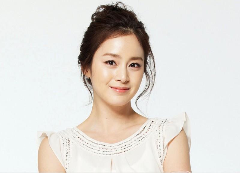 Nâng mũi bọc sụn có ưu điểm gì so với nâng mũi truyền thống? - nangmuislinedep.com.vn