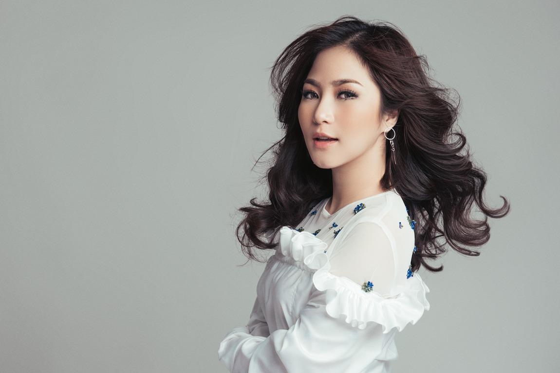 Những sao Việt đẹp hoàn hảo sau nâng mũi - nangmuislinedep.com.vn