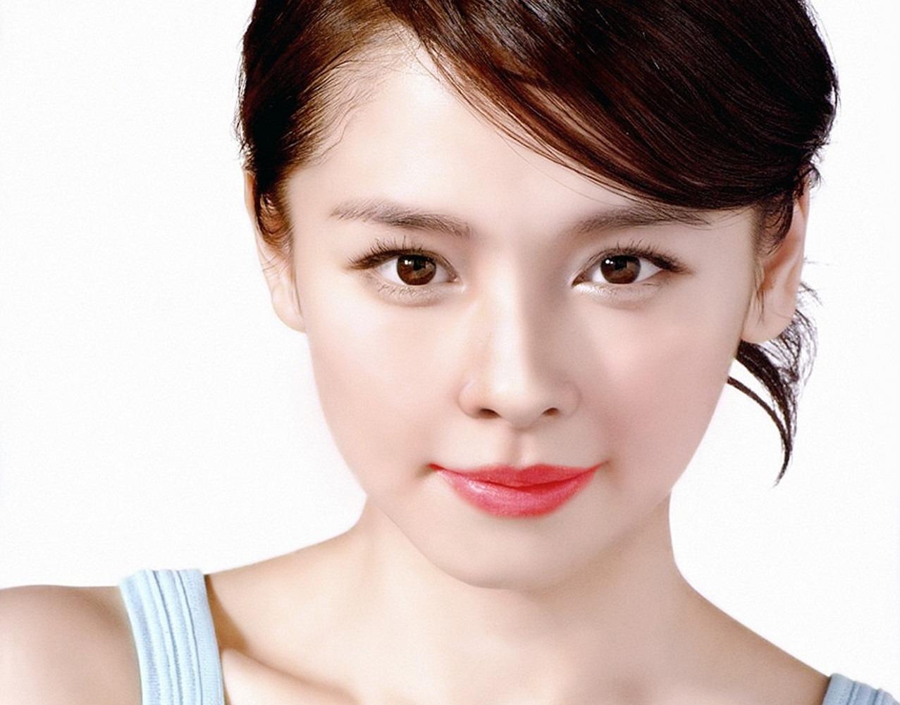Tình trạng mũi lệch có sửa được không? - nangmuislinedep.com.vn