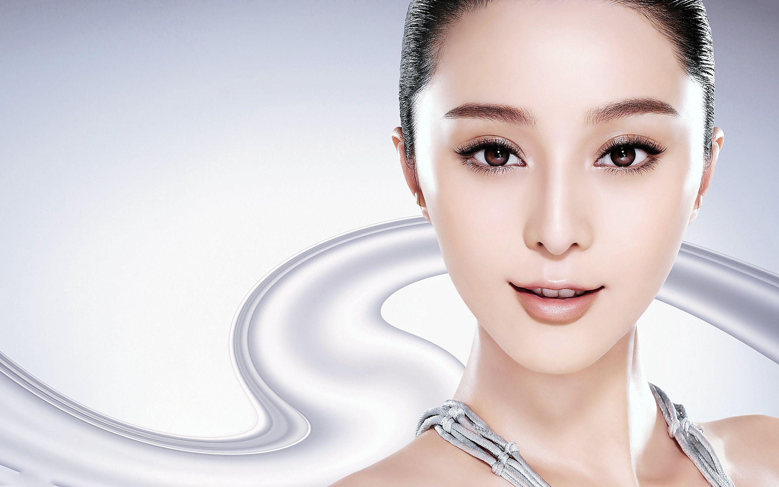 Tiêu chuẩn nào để đánh giá mũi cao đẹp tự nhiên? - nangmuislinedep.com.vn