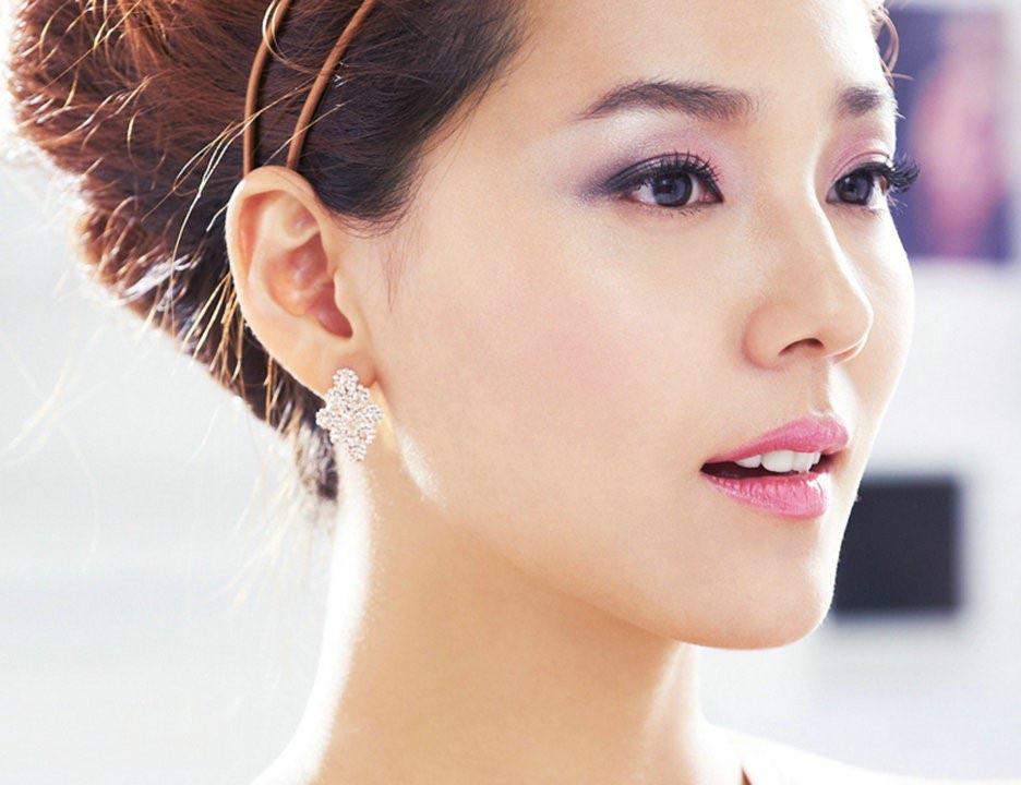 Tìm hiểu quy trình thu nhỏ đầu mũi công nghệ Hàn Quốc - nangmuislinedep.com.vn