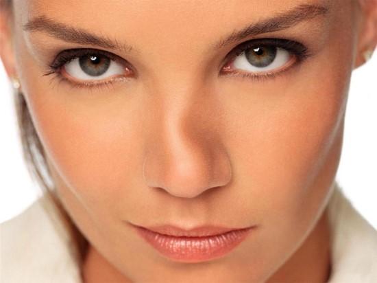 Mũi lệch, vẹo gây mất thẩm mỹ, ảnh hưởng sức khỏe