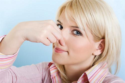 cách vuốt mũi cao