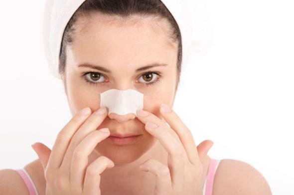Nâng mũi sau bao lâu thì hết sưng?