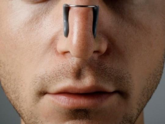 sửa mũi có thay đổi tướng số không