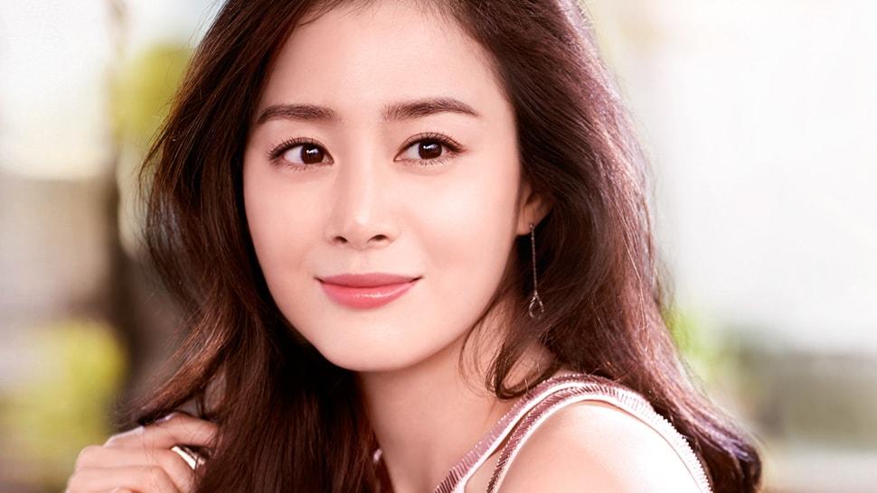 Nâng mũi bằng chất làm đầy có an toàn không? - nangmuislinedep.com.vn