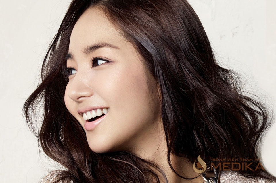 Thời gian hồi phục sau nâng mũi cấu trúc là bao lâu? - nangmuislinedep.com.vn