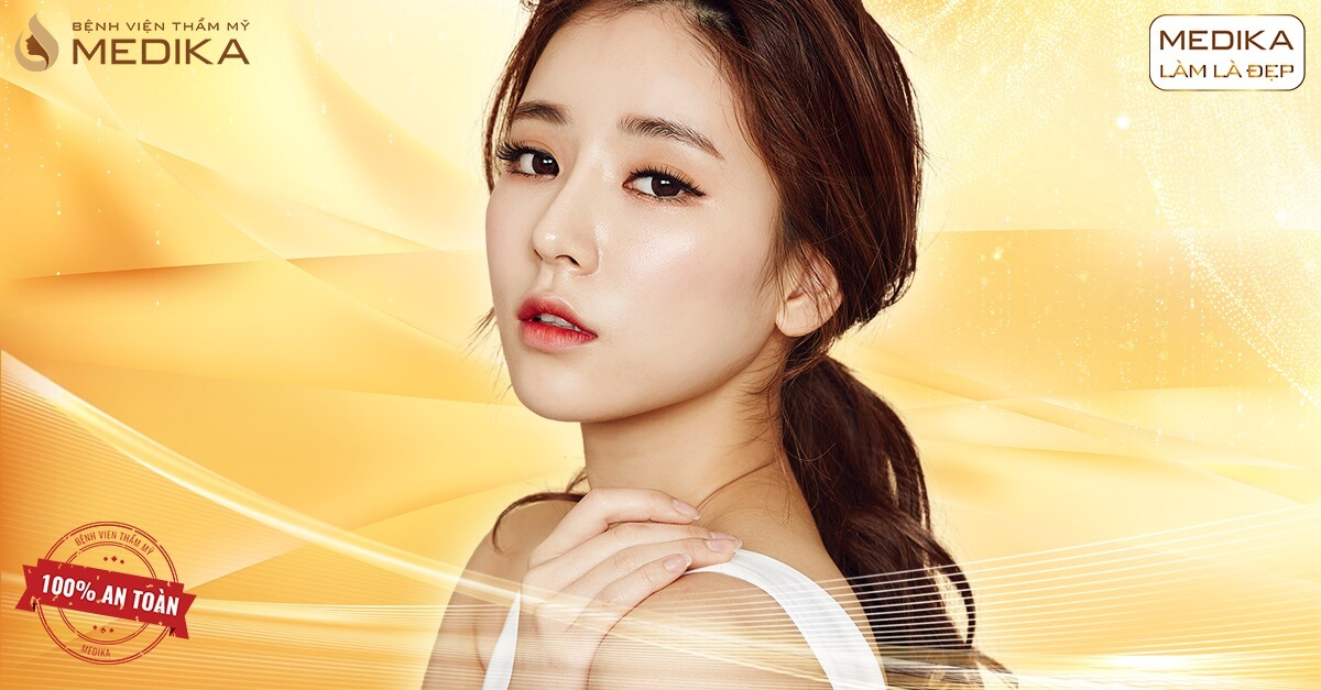 So sánh phương pháp nâng mũi bọc sụn và nâng mũi truyền thống - Tại nangmuislinedep.com.vn