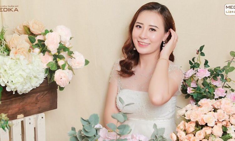 Hiểu đúng về nâng mũi 3D S line sẽ giúp bạn tránh những biến chứng - Tại nangmuislinedep.com.vn