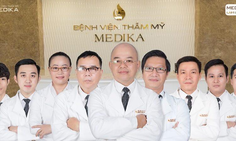 Review địa chỉ nâng mũi sụn tự thân bảo hành trọn đời tại Nangmuislinedep.com.vn