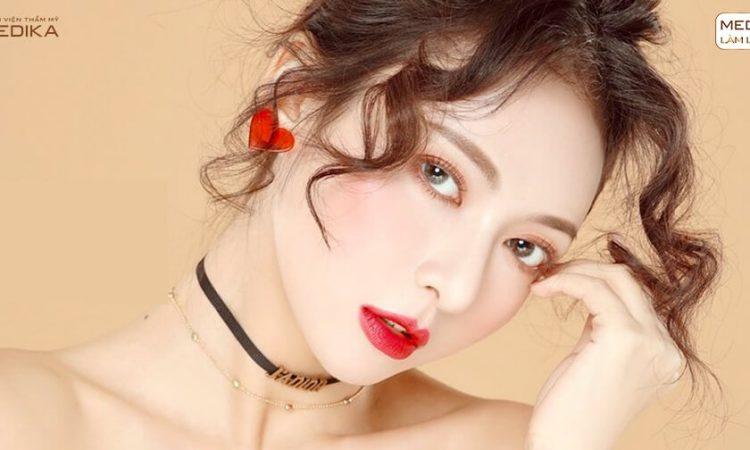 Kinh nghiệm nâng mũi đẹp từ những người sử dụng dịch vụ trước tại Nangmuislinedep.com.vn